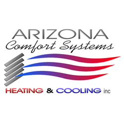 Arizona Comfort Systems
