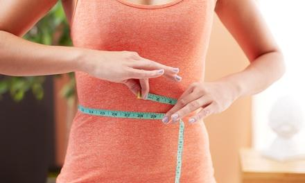 Naples Weight Loss & Wellbeing