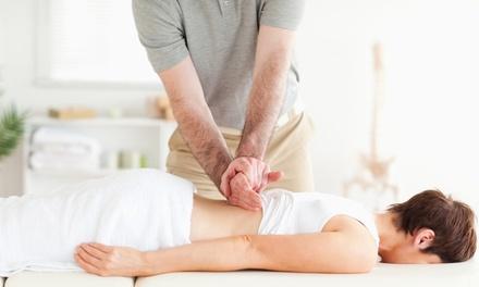 Bellevue Chiropractic Centre