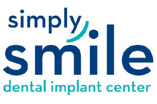 Simply Smile Implant