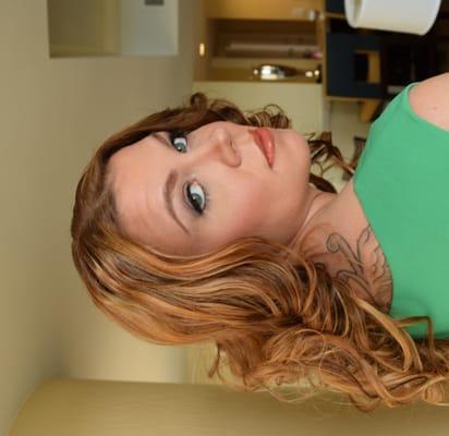 Bella Vida Style Mobile In Home Salon Services