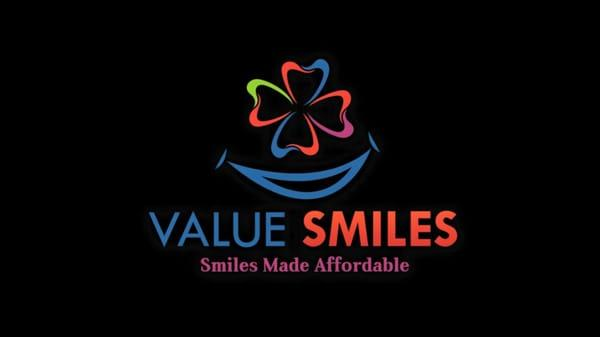 Value Smiles