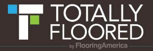 Totally Floored