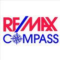 Rhonda Williford Re/Max Compass