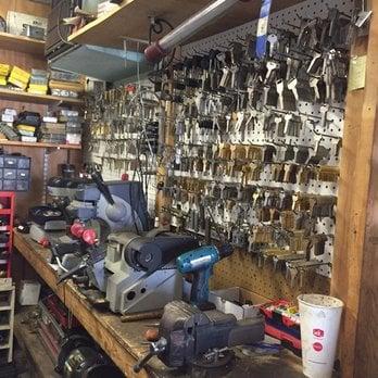 Car Locksmith Deer Park TX