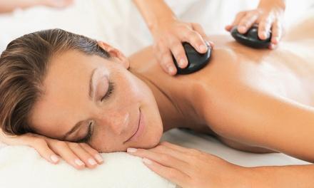 Theresa's Therapeutic Massage