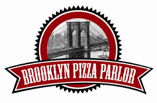 Brooklyn Pizza Parlor - Wesley Chapel