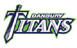 Danbury Titans
