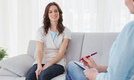 Ohana Therapeutic Services