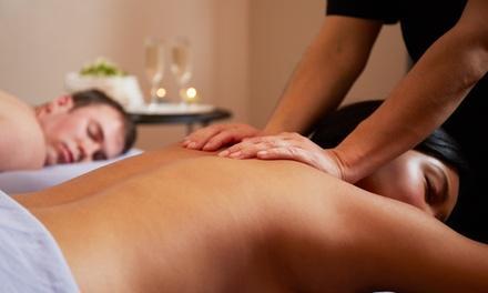 Massage of NE Florida
