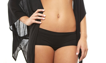 Greater Pittsburgh Medical Weight Loss