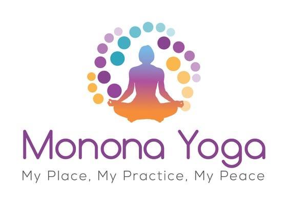 Monona Yoga Cener