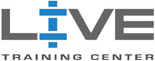 Live Training Center