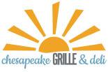 Chesapeake Grille/Market/Deli