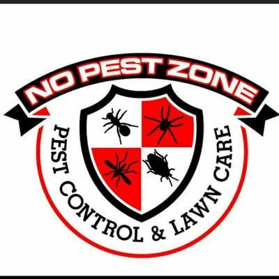 No Pest Zone