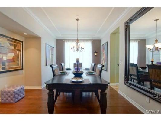 Todd Picconi - Real Estate Broker