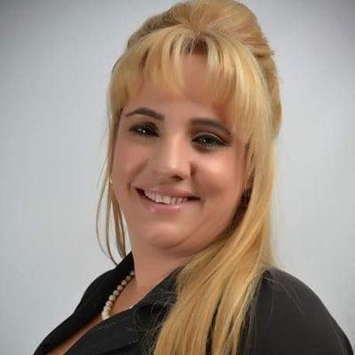 Neyvis Martinez Agency - Farmers Insurance