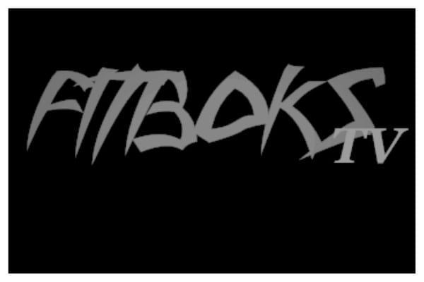 Fitboks
