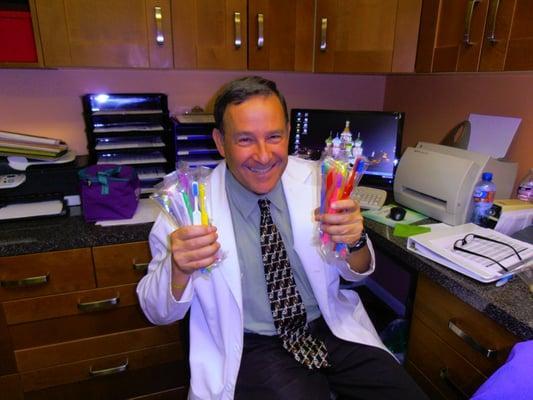 Lakeshore Dental Associates