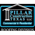 Pillar Roofing Texas