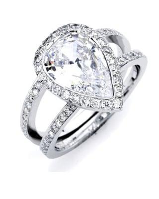 Diamond Collection & Co