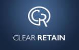 Clear Retain | American Fork, Utah