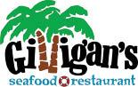 Gilligan's Seafood Restaurants