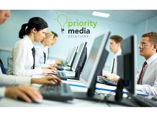 WSI Priority Media