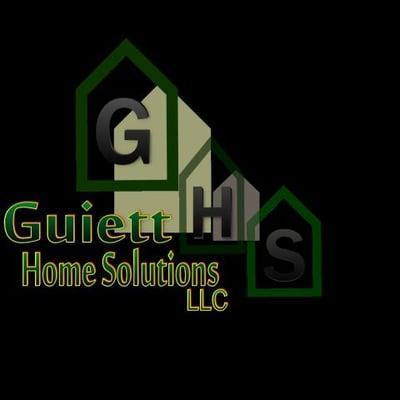Guiett Home Solutions