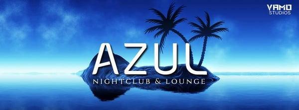 Azul Nightclub