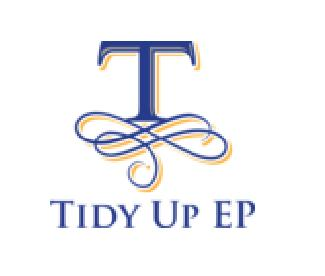 Tidy Up EP