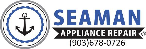 Seaman Appliance Repair