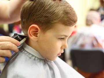 Best Cuts Barbershop