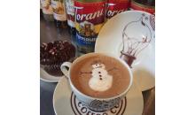 Saxonburg Coffee Company