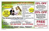 B-z Accounting