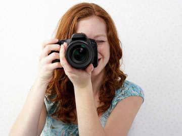 LensFlare Photo Design