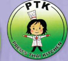 Prems Thai Kitchen