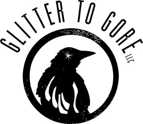 Glitter To Gore