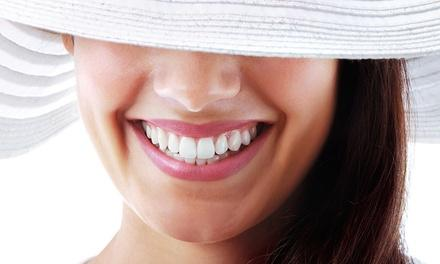 Stone Oak Family Dental
