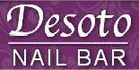 Desoto Nail Bar