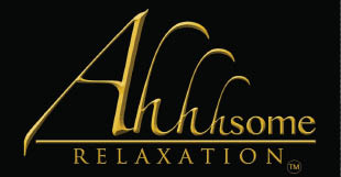 Ahhhsome Relaxation