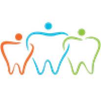 Dundee Dental Smile