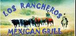 Los Rancheros Mexican Grill