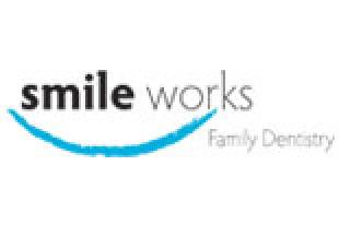 Smile Works Family Dentistry