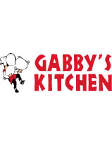 GABBY'S Prescott Valley