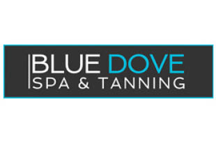 Blue Dove Spa & Tanning