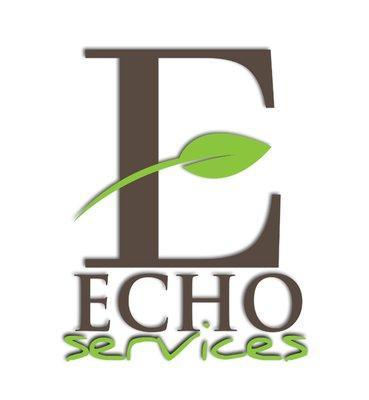 Echo Pest Control