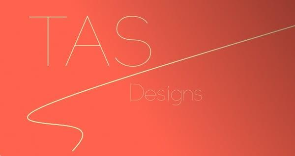TAS Graphics & Design