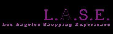 VIP L.A.S.E