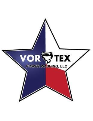 Vortex Power Washing
